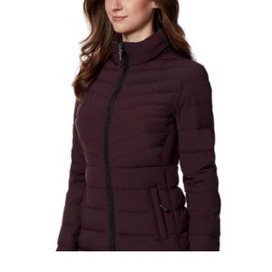 32 Degrees Jackets & Coats - 32 Degrees Women's Ladies' 4-Way Stretch Jacket Si